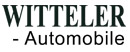Referenz: Witteler Automobile