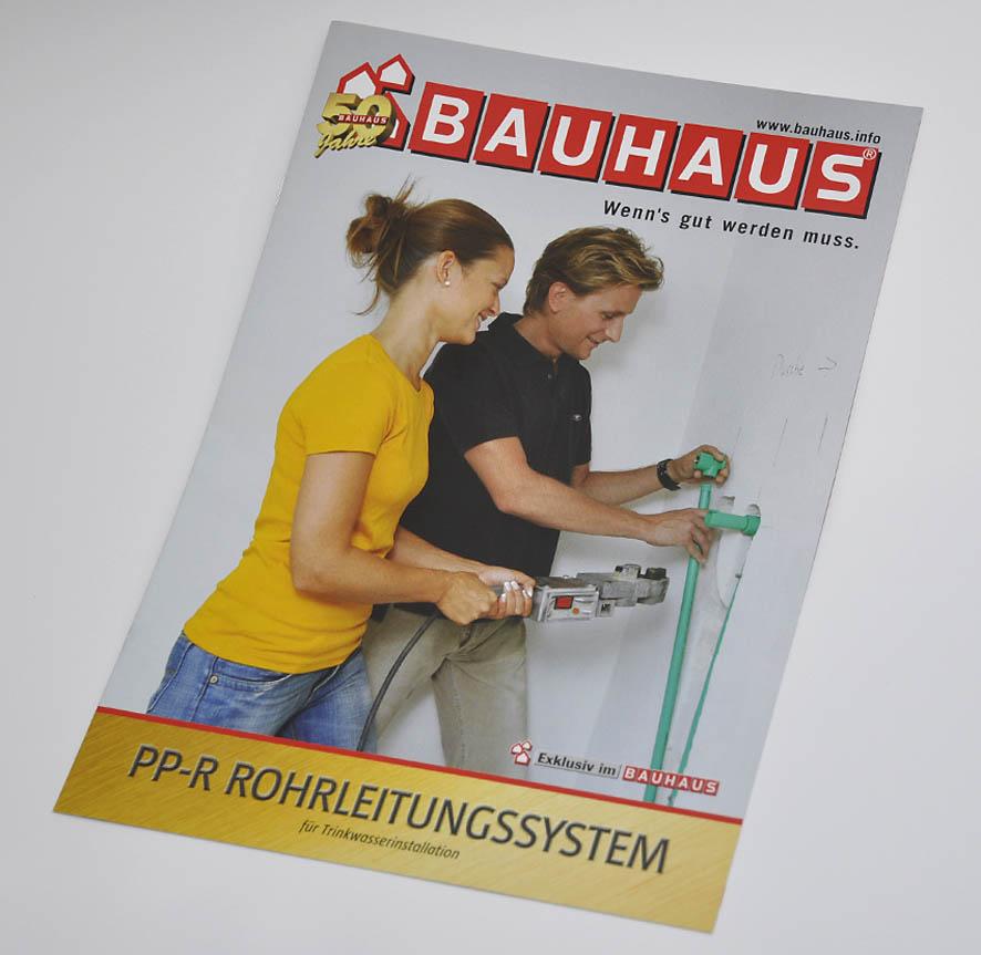 Bilder für Bauhaus