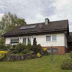 Marcel Hasübert - Fotografie für Immobilien