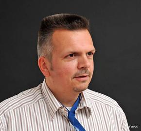 Fototrainer Marcel Hasübert