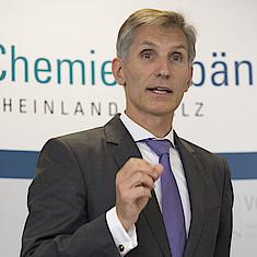 Marcel Hasübert - Fotografie für Pressearbeit
